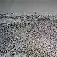 Армированный бетон в Нижнем Новгороде